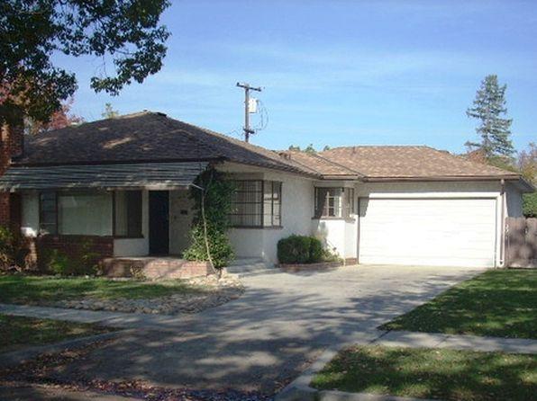 3317 E Austin Way, Fresno, CA