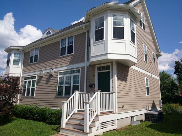 155 Franklin St UNIT 155, Boston, MA