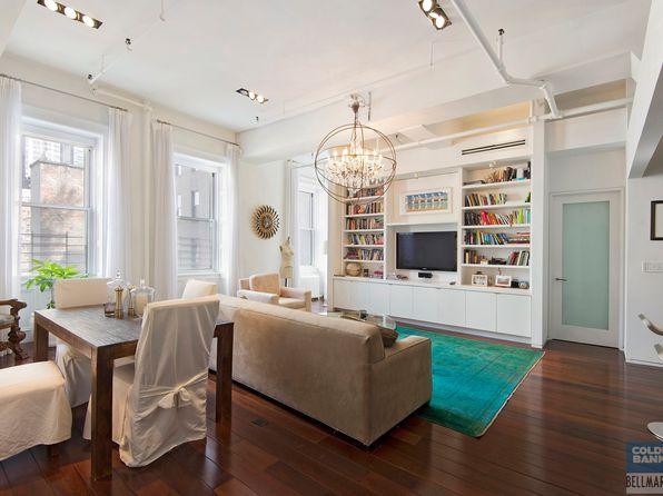 1200 Broadway APT 5G, New York, NY