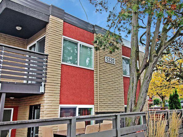 5220 42nd Ave S APT 211, Seattle, WA