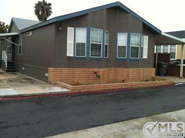 2888 Iris Ave SPC 118, San Diego, CA