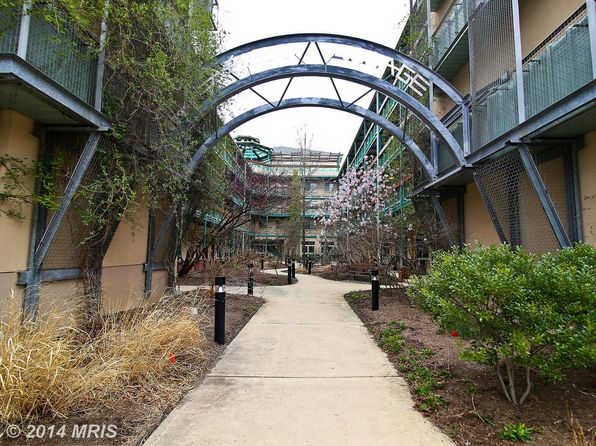 7981 Eastern Ave APT 102, Silver Spring, MD