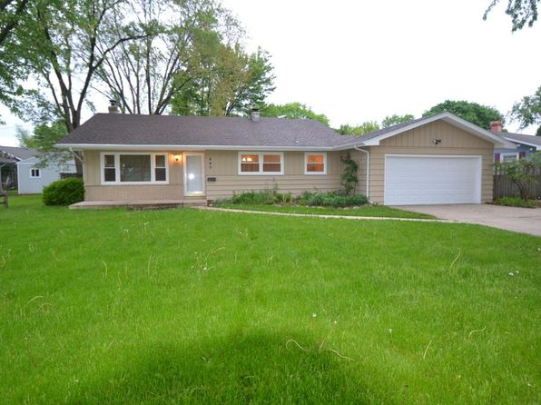 425 Keith Ave, Crystal Lake, IL