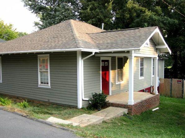 430 Faison Ave, Charlotte, NC
