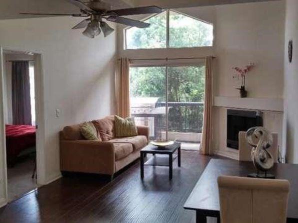 5525 Canoga Ave APT 310, Woodland Hills, CA