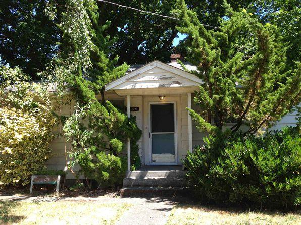 6006 37th Ave NE, Seattle, WA