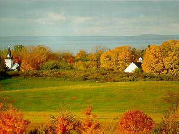 Foxview Drivefoxview Farms Ests LOT 14, Norwood, MI