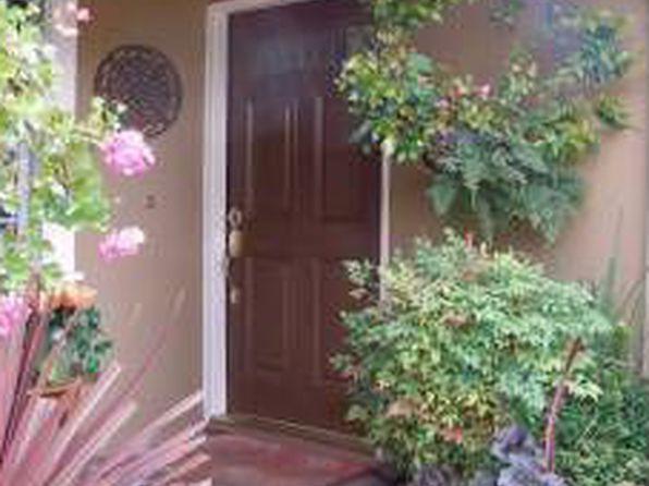 5532 Begonia Dr, San Jose, CA