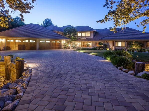 4983 Lakeview Canyon Rd, Westlake Village, CA