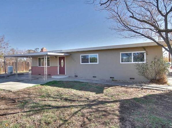 7384 Clement Rd, Vacaville, CA