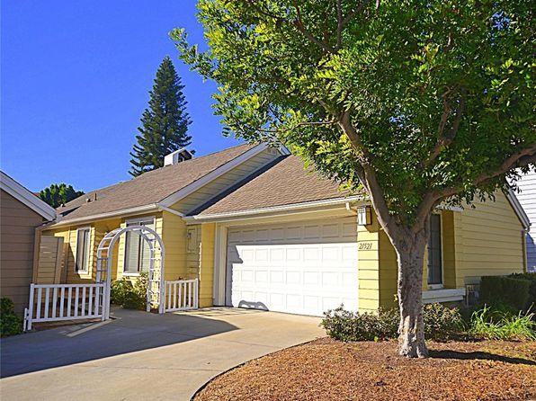 21521 Hiddenbrook # 175, Mission Viejo, CA