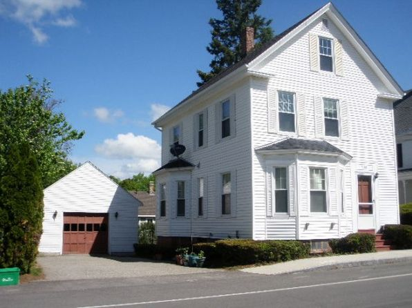 105 Middle Rd, Portsmouth, NH