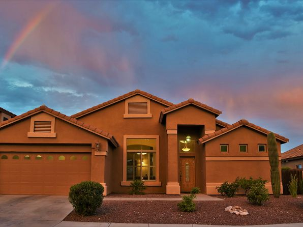 estates tucson real estate tucson az homes for sale zillow