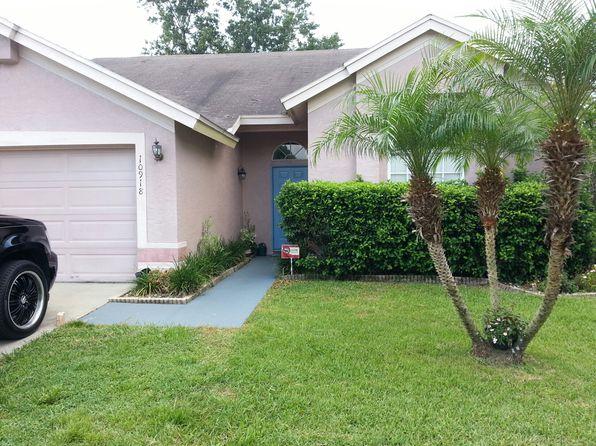 10918 Fenway Glen Ct, Riverview, FL