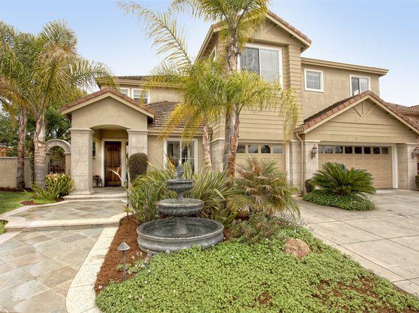 6032 Whitehaven Ct, San Jose, CA