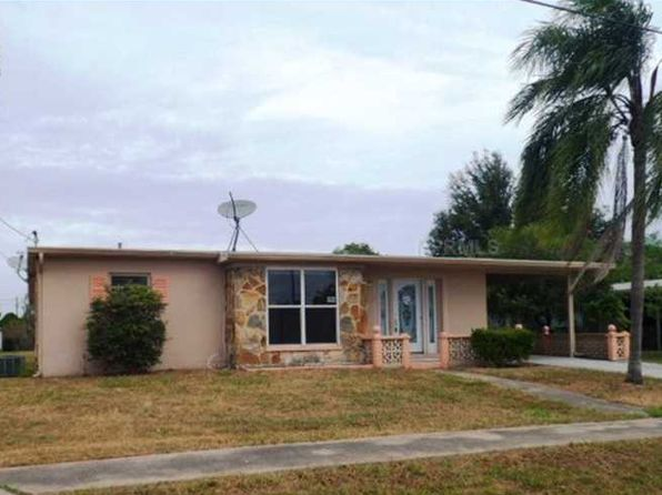 21274 Hepner Ave, Port Charlotte, FL