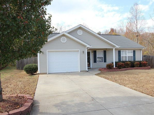 20 Dillingham Ct, Greenville, SC