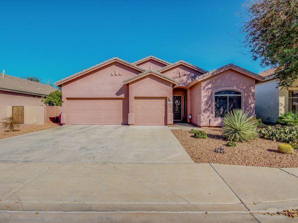2600 E Augusta Ave, Chandler, AZ