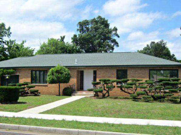 Joplin Real Estate Joplin Mo Homes For Sale Zillow