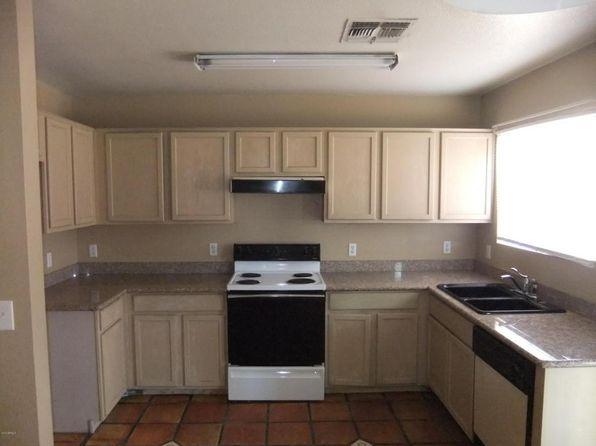 4819 N 85th Ave, Phoenix, AZ