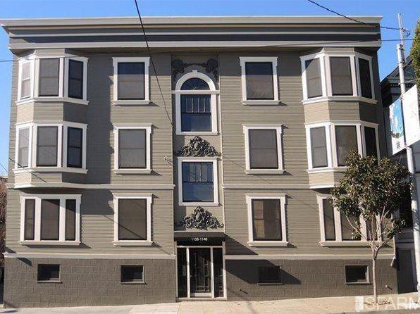 1142 Church St, San Francisco, CA