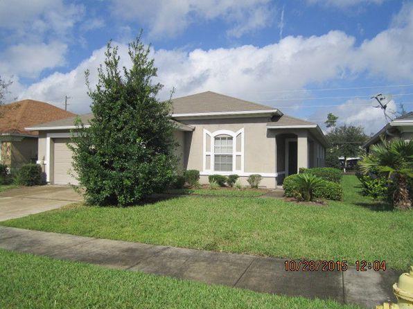 3865 Marsh Bluff Dr, Jacksonville, FL