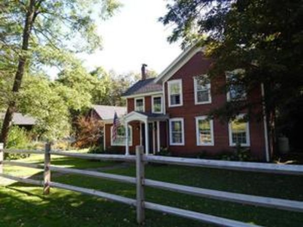 188 County Highway 52, Cooperstown, NY