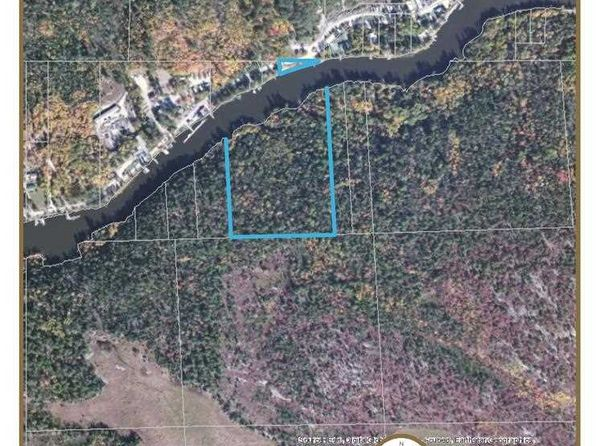 available on ash river trail orr real estate orr mn homes for sale zillow