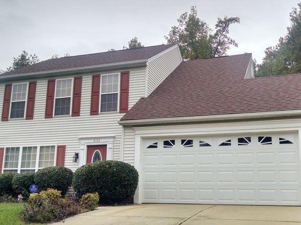 2102 Mallard Woods Pl, Charlotte, NC