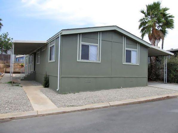 6130 Camino Real SPC 175, Riverside, CA
