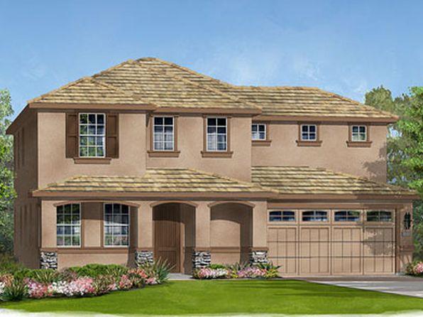 210 Tillman Ct, El Dorado Hills, CA