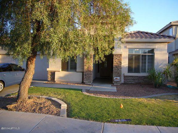 2581 E Augusta Ave, Chandler, AZ