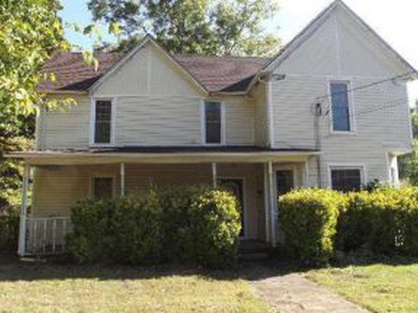 138 E Highland Rd, Johnson City, TN
