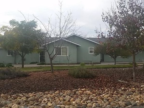 7415 Clement Rd, Vacaville, CA