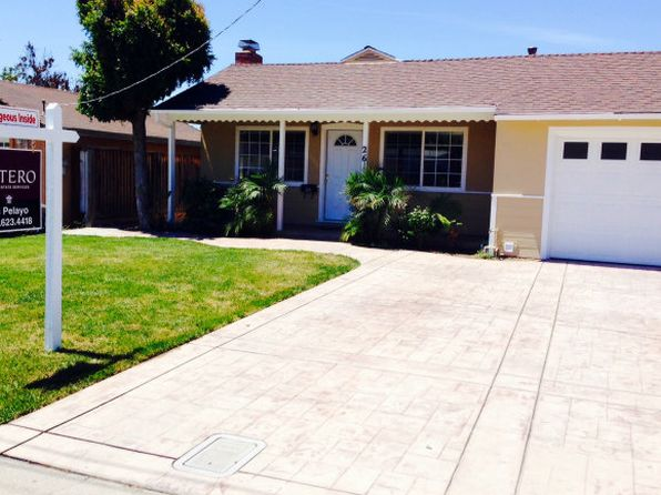 261 Laumer Ave, San Jose, CA