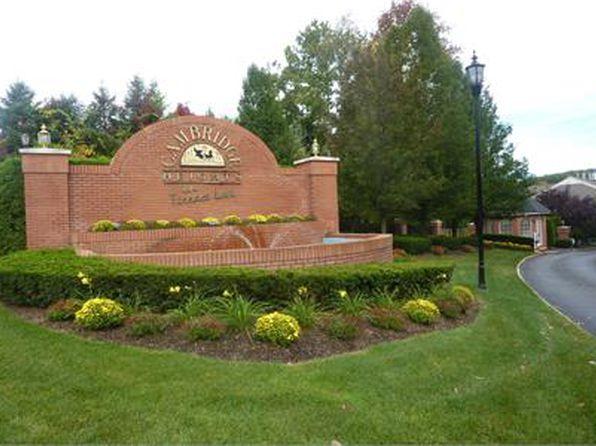 151 Barrister Dr, Butler, NJ