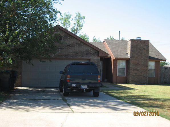 344 NW 120th St, Oklahoma City, OK