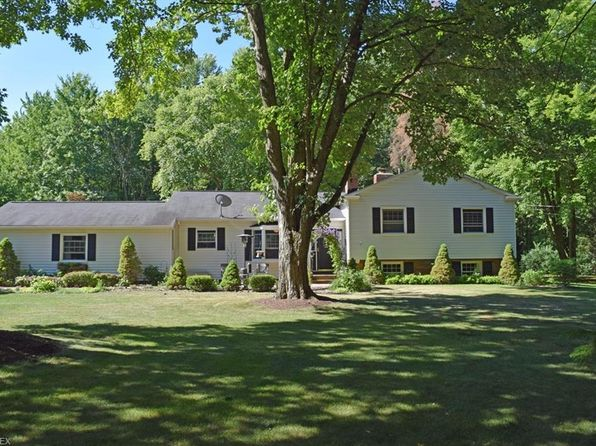 gates mills single parents Are you looking for gates mills homes for sale view our homes for sale in ohio at re/max  gates mills, oh real estate and  single family single family.