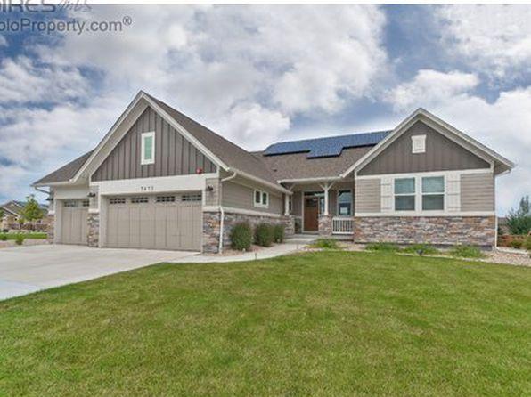 granite slab niwot real estate niwot co homes for sale