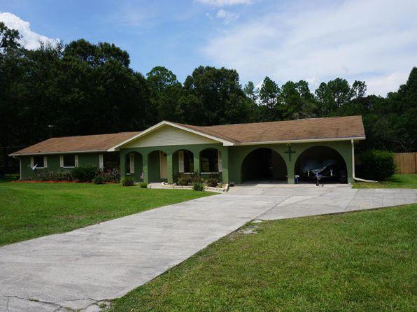 2 acre starke real estate starke fl homes for sale