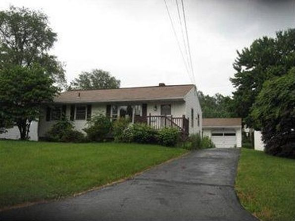 225 Wick Ave, Hermitage, PA