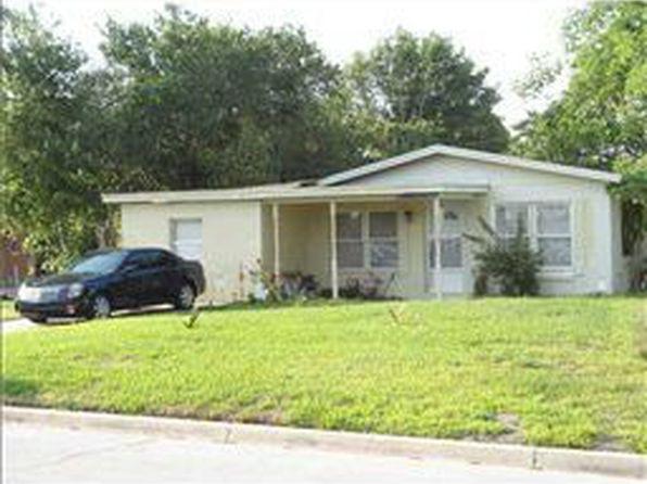 4845 Crow St, Orlando, FL