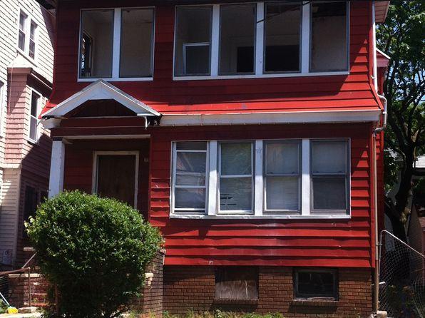 193 Shephard Ave, Newark, NJ