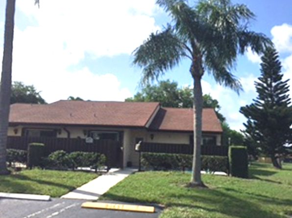 Homes Foreclosed In Belvedere West Palm Beach Fl