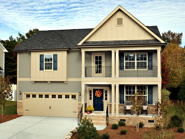 Butler s wake forest real estate wake forest nc homes for Lrk house plans