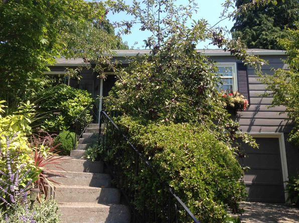6218 Vassar Ave NE, Seattle, WA