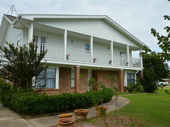 1133 County Road 634, Alvin, TX