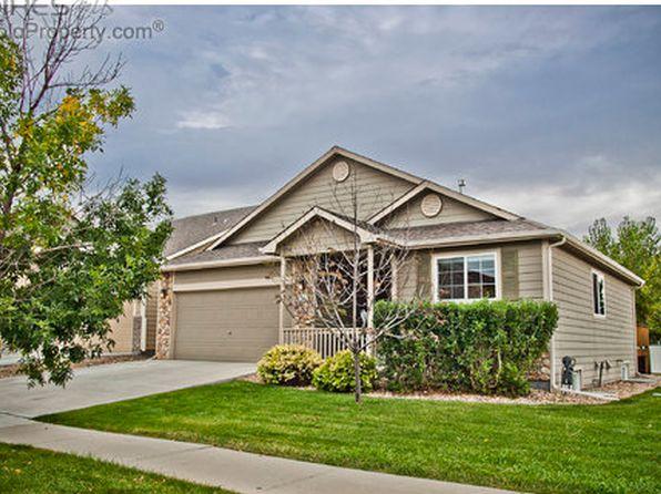2450 Milton Ln, Fort Collins, CO