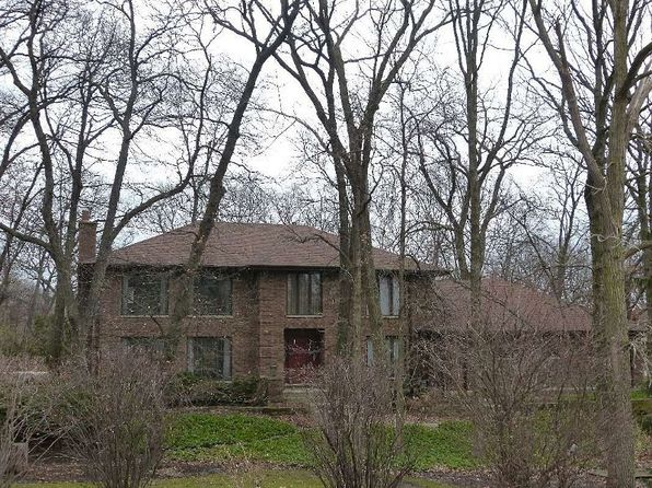 1140 35th St, Downers Grove, IL