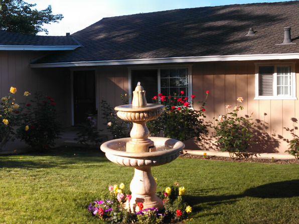 10125 Roseview Dr, San Jose, CA
